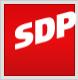 forum_seniora_logo1.png