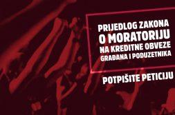 moratorij-1024x576