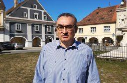 Mitar-Obradović-03032021