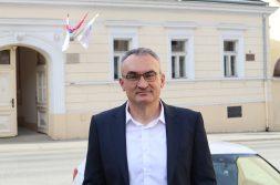 Mitar-Obradović-11